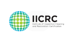 IICRC- Certification