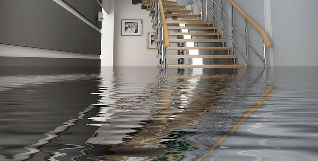 water-damage-restoration-company-mississippi